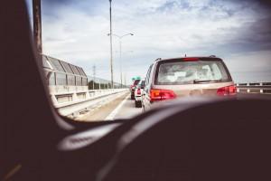 roadtraffic